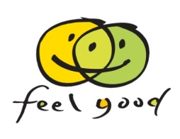 logo_feel_good