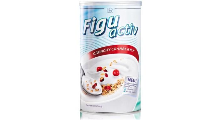 80295-1-figuactiv_vital_crunchy_cranberry