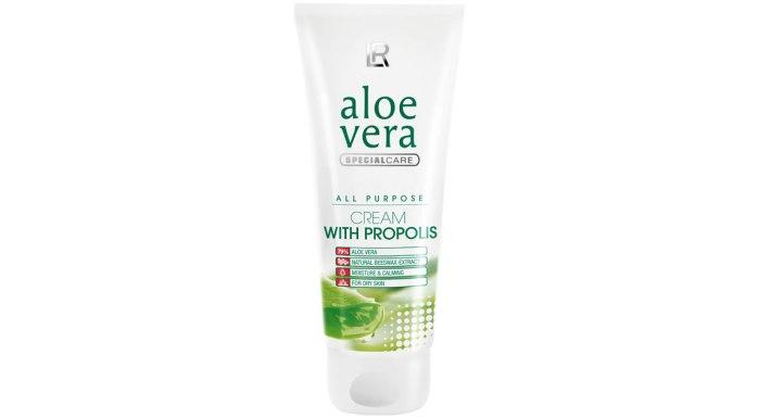 aloe-vera-propolis-creme-20002