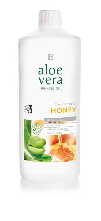 aloe_vera_honey
