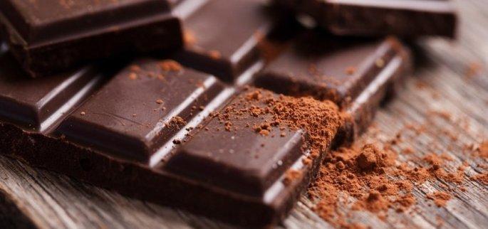 ChocolateHero-850x400