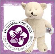 int09_LR-GlobalKidsFund