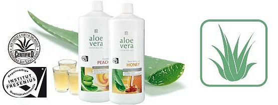 LR_ALOE_DRINK_HONEY_START02