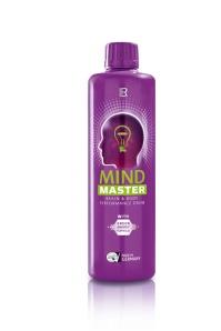 MindMaster