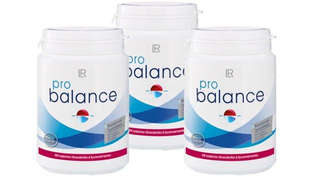 probalance-3er-80108-1