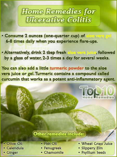home-remedies-for-ulcerative-colitis-opt
