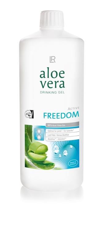 aloe_vera_freedom