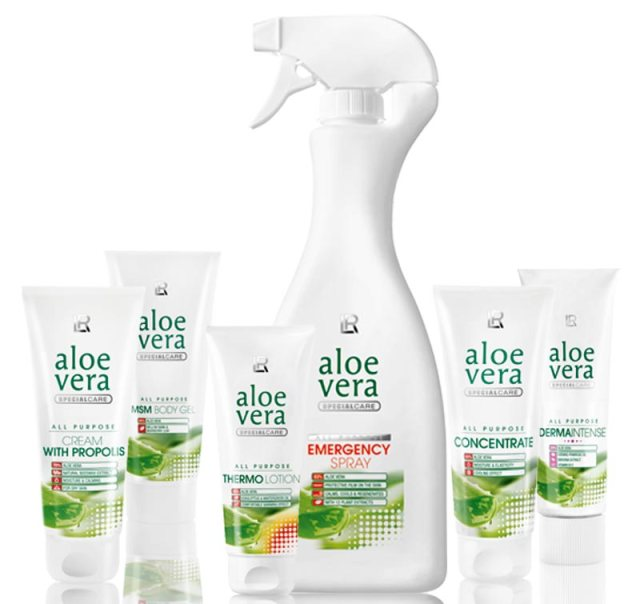 AloeVera_Functional_Care