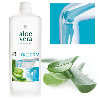 lr-aloe-vera-gel-da-bere-freedom