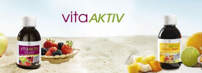 Banner-Vita-Aktiv
