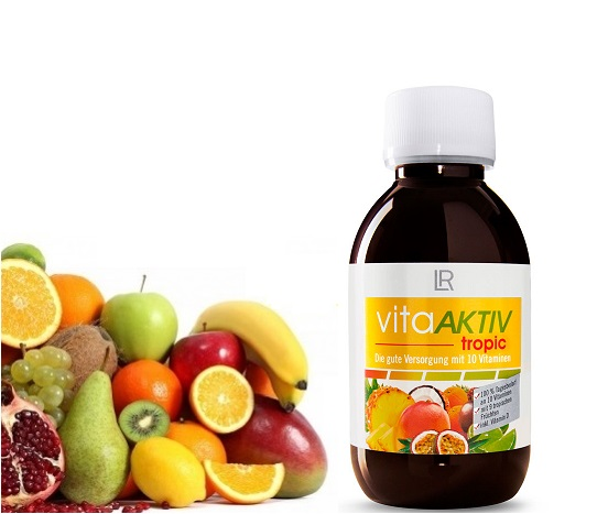 Vita-Aktiv-Tropic_80510-1_1