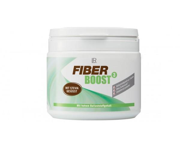 fiber-boost
